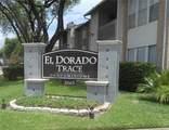 260 El Dorado Boulevard - Photo 1