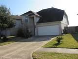 2226 Thorn Berry Creek Lane - Photo 1