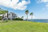 1019 Palm Cove Court - Photo 2