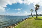 1019 Palm Cove Court - Photo 3