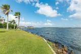 1019 Palm Cove Court - Photo 4