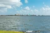 1019 Palm Cove Court - Photo 5