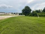 0 Greenhouse Road - Photo 3