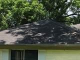7814 Pin Oak Road - Photo 2