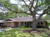 4601 Creekbend Drive - Photo 1