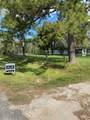 576 County Road 2058 Road - Photo 1