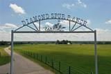 10285 Sanders Ranch Road - Photo 1