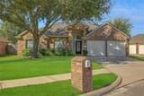 4919 Elmwood Court - Photo 1