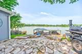 1520 Taylor Lake Circle Circle - Photo 1