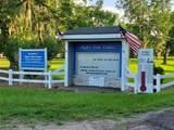 1520 Taylor Lake Circle Circle - Photo 34