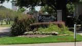 250 El Dorado Boulevard - Photo 1