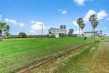 Lot 606 San Jacinto Drive - Photo 1