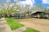 10630 Del Monte Drive - Photo 27