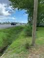 0 Highway 6 Highway - Photo 1