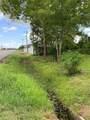 0 Highway 6 Highway - Photo 3