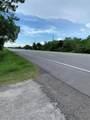 0 Highway 6 Highway - Photo 5