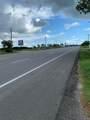 0 Highway 6 Highway - Photo 6