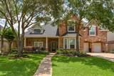 13714 Magnolia Manor Drive - Photo 1