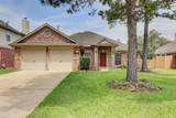 3704 Sunset Meadows Drive - Photo 1