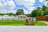 8173 Count Street - Photo 1