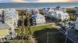 745 Beachtown Passage - Photo 38