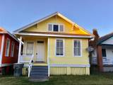 3824 Avenue M 12 - Photo 1