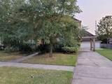 8610 Amy Brook Court - Photo 1