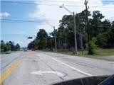 0 Fm 2100 Road - Photo 1