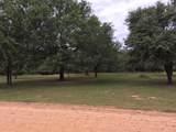 0 Crooked Creek Drive - Photo 1