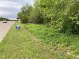 13912 Hirschfield Road - Photo 1