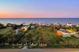 0 1/2 Bayshore Drive - Photo 1