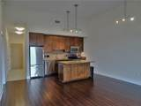 5250 Brownway Street - Photo 1