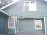 3419 Illinois Street - Photo 1