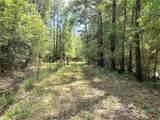 TBD County Road 2175 - Photo 1