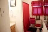 3810 Broyles Street - Photo 1