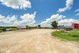 736 Highway 36 Bypass - Photo 19
