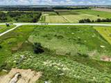 736 Highway 36 Bypass - Photo 2