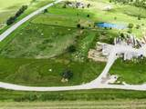 736 Highway 36 Bypass - Photo 5