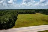 8 Acres Sh 321 - Photo 5