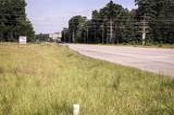 8 Acres Sh 321 - Photo 7