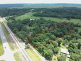 152 County Road 377 - Photo 1