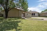 4313 Heron Drive - Photo 1