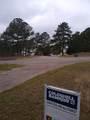 TBD Bayview Circle - Photo 2