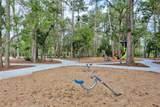 309 Picnic Park Dr - Photo 11