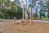 309 Picnic Park Dr - Photo 12