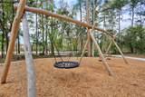309 Picnic Park Dr - Photo 15