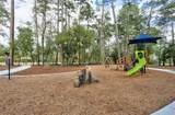 309 Picnic Park Dr - Photo 16