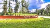 309 Picnic Park Dr - Photo 2