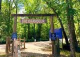 309 Picnic Park Dr - Photo 4
