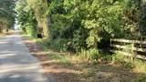 TBD-20 Mills Lane - Photo 12